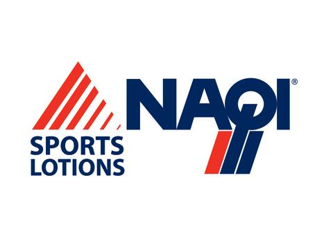 NAQI ny partner för SCF