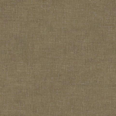 Midbec Tapeter - Kashmir - 20860