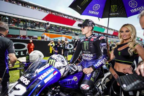 2019060302_003xx_MotoGP_Rd6_ビニャーレス選手_4000