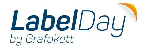 LabelDay™ - att designa konkurrenskraftiga värdekedjor