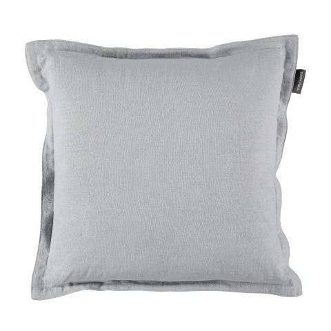 87709-03 Cushion Stockholm