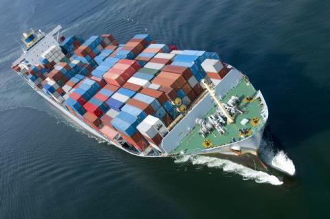 Importen av jordbruksvaror och livsmedel fortsätter öka mer än exporten