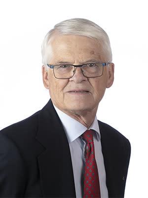 ClaesKugelbergWebb