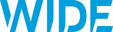 Wide Ideas, logo