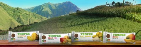 Prime Foods taking Fair Trade to the next level
