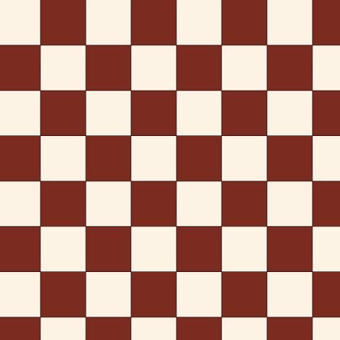 Gammaldags klinkergolv - Victorian floor tiles