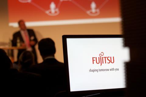 Region Skåne förlänger Fujitsu-avtal om projekthantering som tjänst