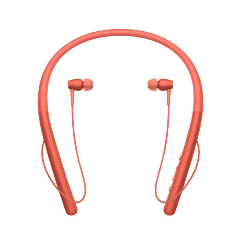 h.ear_in_2_wireless_R_front-Mid