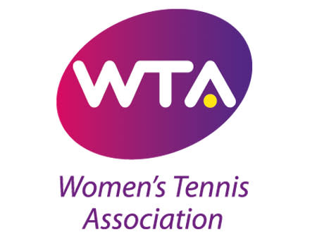 BT Sport extends live women's tennis TV rights