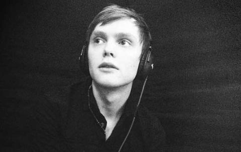 Filip Olofsson - Tales Untold