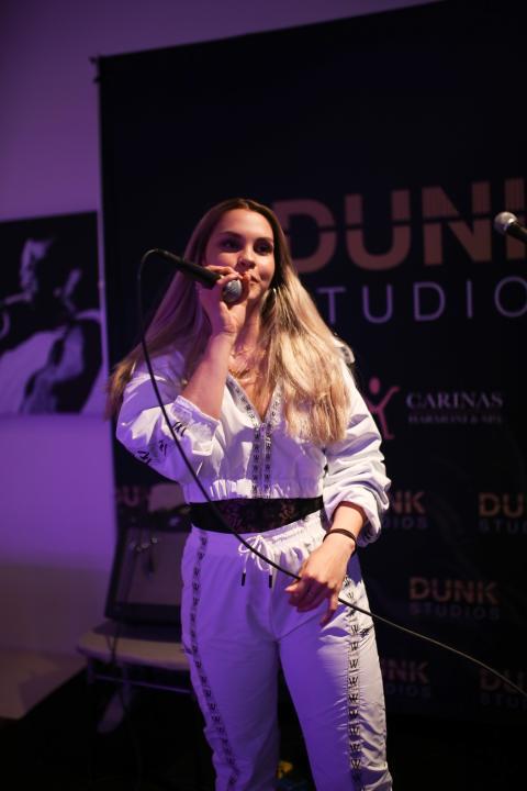 Dunk Studios Event Pre summer Stockholm-1079