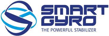 Image - YANMAR - Smartgyro logo