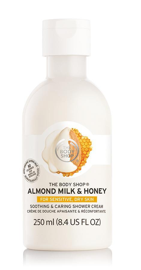 Shower_cream_Almond_milk_honey