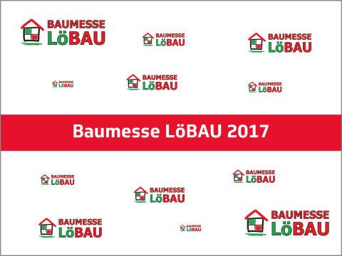 Baumesse LöBAU 2017