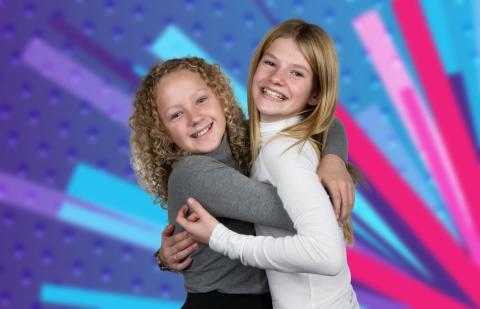 Påske på Bakken - Gratis koncerter med MGP, Hr. Skæg og X-Factor