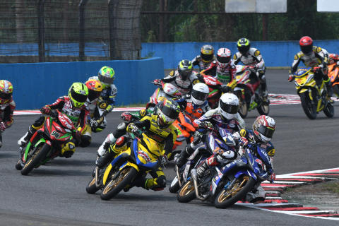15_2017_ARRC_Rd04_Indonesia_race1