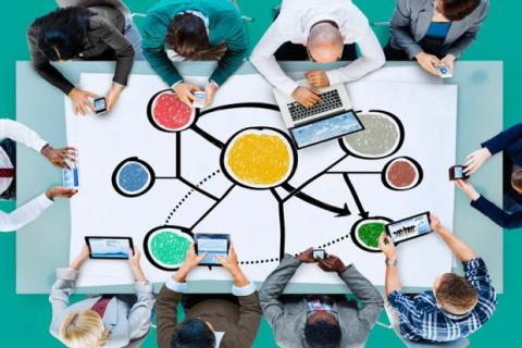 Education & Learning Analytics Market Is Thriving Continuously By Top Key Players like IBM Corporation, Tibco, Microsoft Corporation, Oracle, SAP, Microstrategy, Qlik
