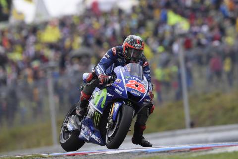 04_2017_MotoGP_Rd10_Czech-マーベリック・ビニャーレス選手