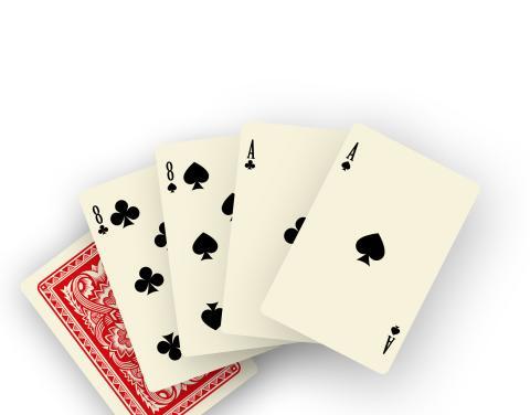 Högkonsumenter minskade spelande med 30 procent efter kontakt
