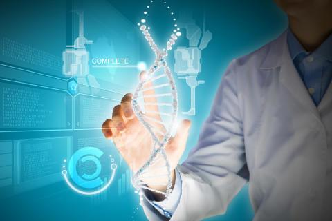 NNIT indgår partnerskab med ValGenesis om cloudbaseret software til life sciences-industrien