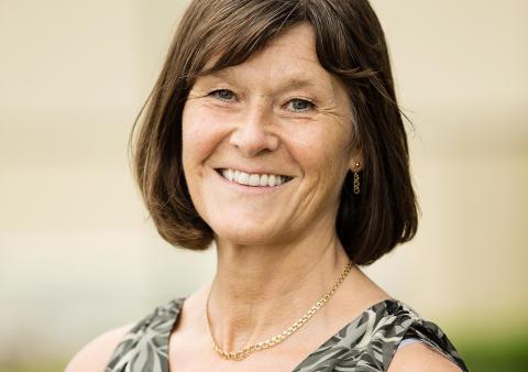 Eva Eriksson, Löfbergs