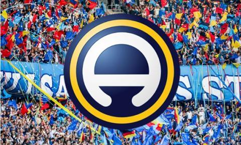 Månadens spelare utses i Allsvenskan