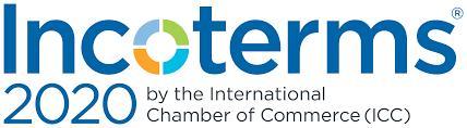 Nye handelsbetingelser (Incoterms®) kræver tilpasning
