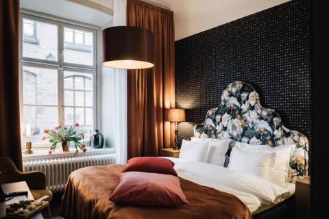 NOFO Stockholm