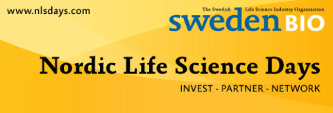 SwedenBIO and College Hill Partner to Promote Nordic Life Science Days