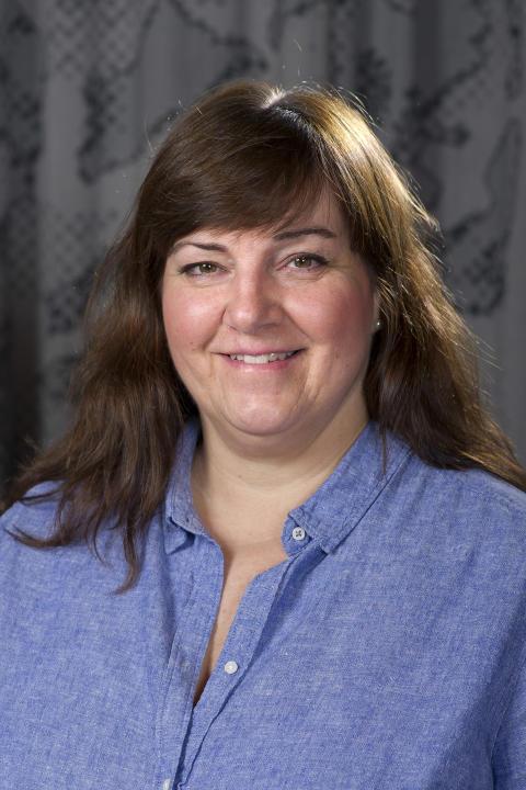 Susann Pettersson
