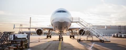 Lufthansa Cargo startet IATA Proof of Concept für eDGD mit Community-Plattform von Dakosy