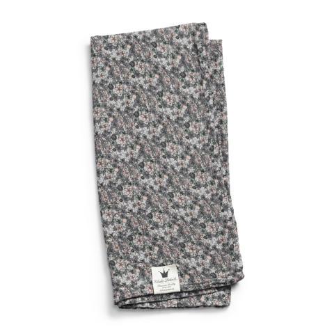 103213_cotton_muslin_blanket_petite-botanic
