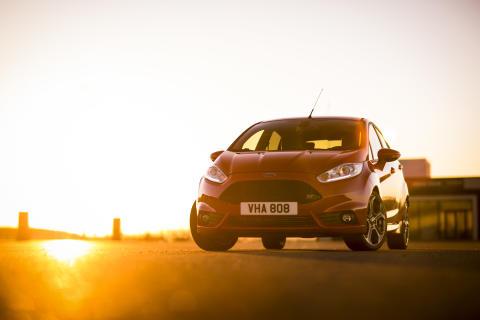 049_Ford_Motorland
