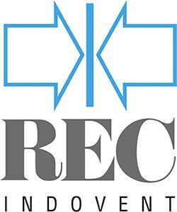Ernströmgruppen förvärvar REC Indovent AB från Elof Hansson Group