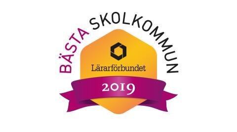 Arboga toppar Bästa skolkommun i Västmanland – men många kommuner i länet ligger under snittet
