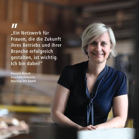 FrauenZimmer Netzwerktreffen 2019 in Köln