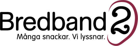 Logga Primär Bredband2 - 1