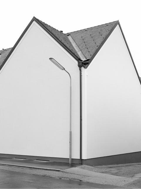 Gianmaria Gava_Italy_Professional_ArchitectureProfessionalcompetition_2018