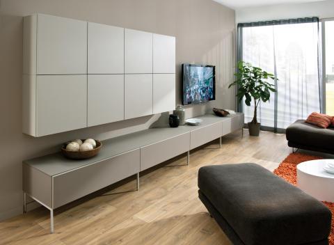 Schmidt living apartment bergheim