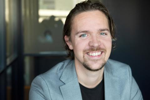 Daniel Milford Flathagen