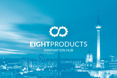 eightproducts_blue