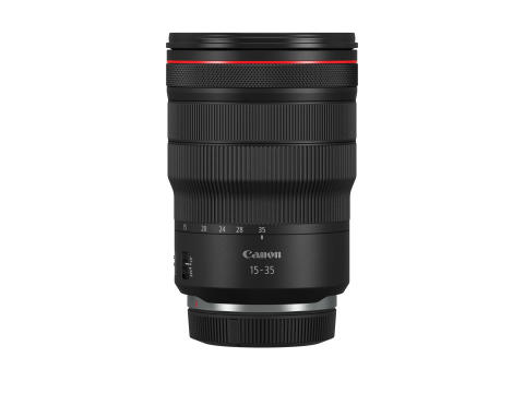 RF 15-35mm F2.8L IS USM_Side_with_cap