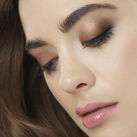 03-13-18-BeautyTip-SnapHappy-EyeLook