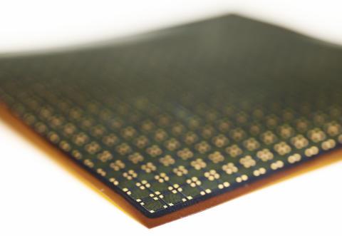 IR Chip73055