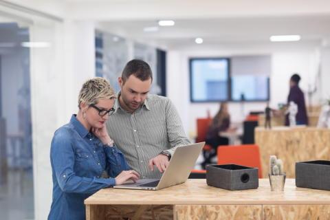 Nytt verktyg mäter organisationers förmåga att kommunicera