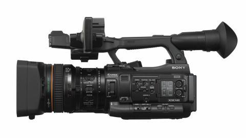 PXW-X200-II