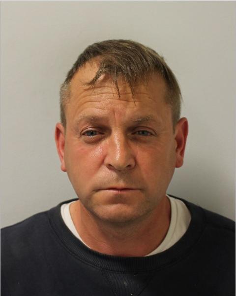 Man jailed for fraud by false representation