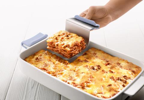Pizza Pasta Passion