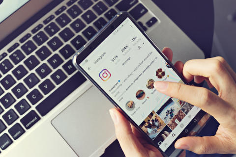 Instagram Engagement Trends Businesses Need to Know for 2019