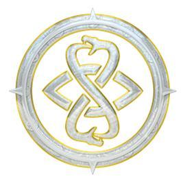 Endgame_emblem